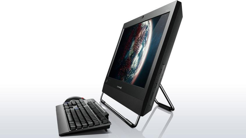 0000768 _lenovo-thinkcentre-all-in-one-m72z