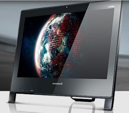 0001037 _lenovo -联想桌面机系列-边- 92 - z -所有在一个