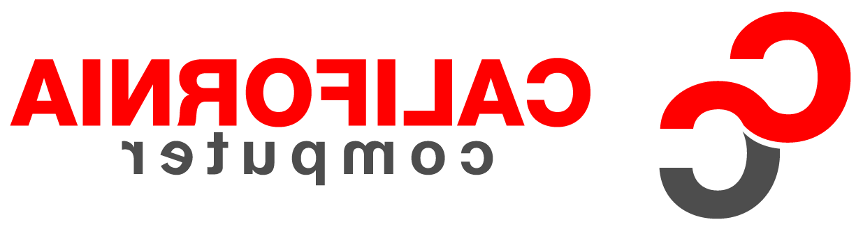 cc-logo-design.